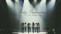 Girls' Generation :: We are always one