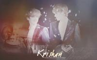 Krishan :: I Got your back