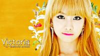 Victoria | Electric Shock Era.