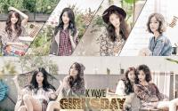Girl's Day | KWAVE Magazine