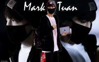 DARK MARK TUAN [GOT7]