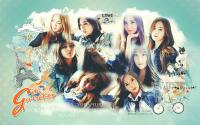 SNSD.。.:*・❀●•♪.The Best New Edition.。.:*・❀●•♪.