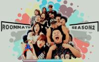 Roommate :: Season 2