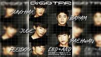 BIGSTAR | END & AND