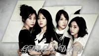 Girl's Day I Miss You