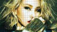 CL | BLUE GRID