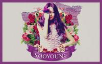 Sooyoung [ Girl's Generation ]