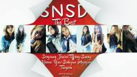 SNSD | The Best