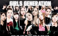 Girls Generation - Run Devil Run