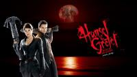 Hansel & Gretel : Witch Hunter