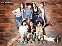 Kara Project Era
