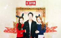 Lee Hi x Suhyun feat. Bobby