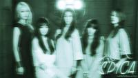 SPICA | GHOST
