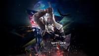 ••The Witcher 3••