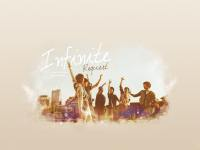 INFINITE REQUEST