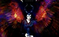 Jaejoong Kim as Maleficent