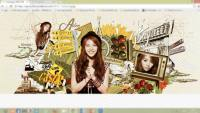 Ailee Wallpaper