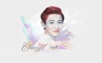 Chanyeol~Day