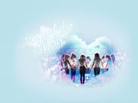 Soshionly9forever