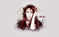 MIN AH GIRLS DAY