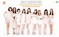 SNSD The Past 2 - Vita500