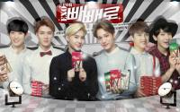 EXO_For_BbaeBaeLo [lotte original]
