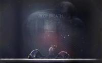 KAI :: DEEP BREATH