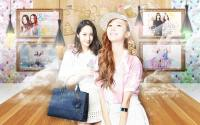 Jessica & Krystal_05 [The End]