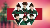 Exo-K | Miracles In December