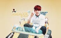 Jungkook My Husband♥ :*