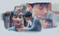 #4 TAO's 'Do You Know' MV Remake