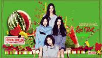 Red Velvet | WATERMELON