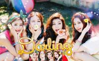 Girls Day (DARLING)