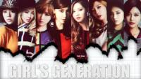Girl's Generation SONE NOTE vol.4