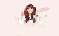 My Little Juniel ♥