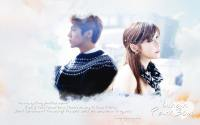 Missing You December project :: Luhan x Park Bom
