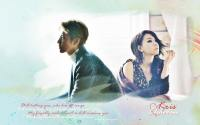 Missing You December project :: Kris x Chaerin