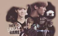 #8 LUHAN's 'The Last Game' MV Remake