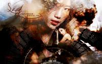 Suzy Miss A Wallpaper ver 1