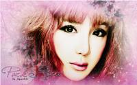 Wallpaper Bommie 2NE1