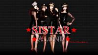 SISTAR | Alone Version 1
