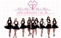SNSD | Mr. Mr. Version 2