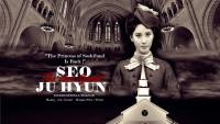 TTS Movie | Seo Ju Hyun The Last Symbol