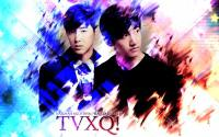 TVXQ + PSD Stock