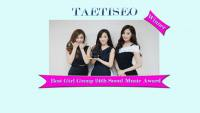 TaeTiSeo | Winner