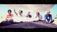 B1A4 | Solo Day