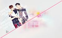 INFINITE H :: FLY AGAIN