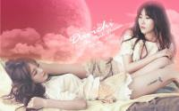 Davichi | In The Pink Dream