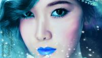 Jessica | ICE PRINCESS