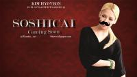 SNSD Movie 2015 | Soshicai Hyoyeon